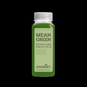 Juiceriet Mean Green x6