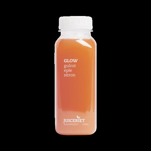 Juiceriet Glow