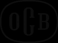 OC-Monogram_BW-2-1